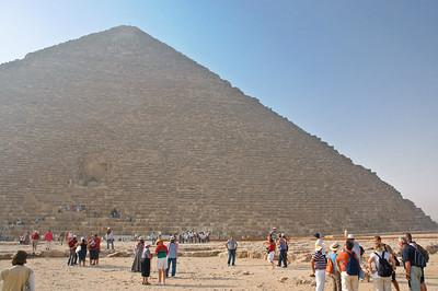 2009-10 Egypt-0035