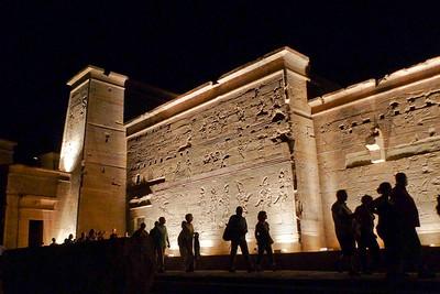 2009-10 Egypt-1000863