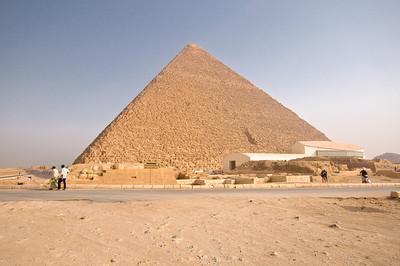 2009-10 Egypt-0049