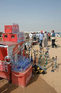 2009-10 Egypt-0088