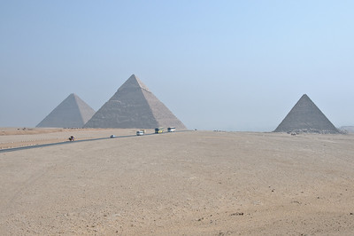 2009-10 Egypt-0083