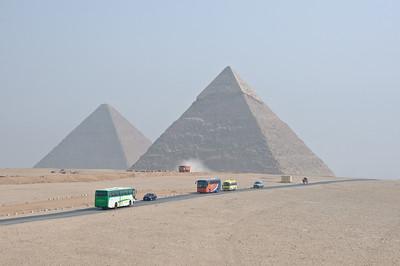 2009-10 Egypt-0081