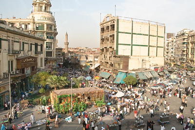 2009-10 Egypt-0416