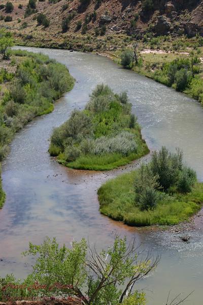 Abiquiu<br /> New Mexico