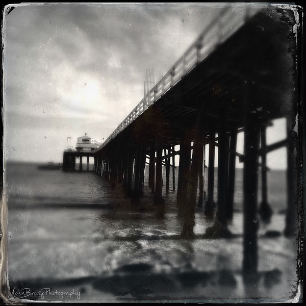 A bit of Lomo/Holga Photography - JohnBrody.com / John Brody Photography