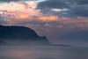 Hanalei Bay Sunset, Kauai