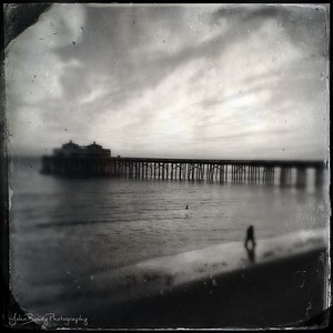 A bit of Lomo/Holga Photography - JohnBrody.com / John Brody Photography