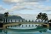 Princeville Hotel, Kauai