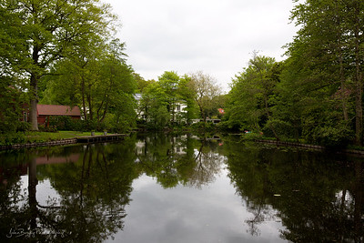 Estate in the Holland Countryside - John Brody Photography - JohnBrody.com