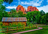 Sedona Arizona Photo - 36