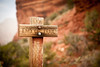 Sedona Arizona Photo - 40
