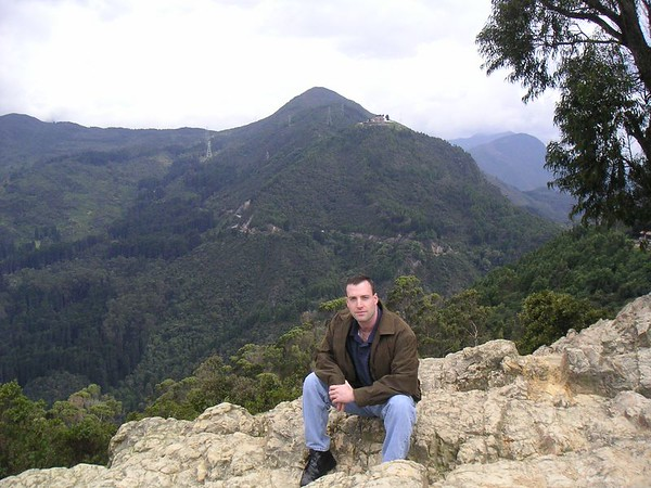 Feb.'04-Apr.'05 - Colombia