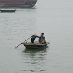 2008_02_14_Halong_Bay-9717