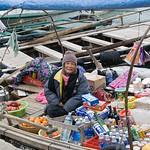 2008_02_13_Halong_Bay-9531