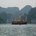2008_02_Halong Bay-9567