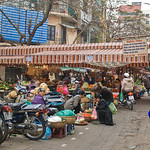 Hanoi Market-8795