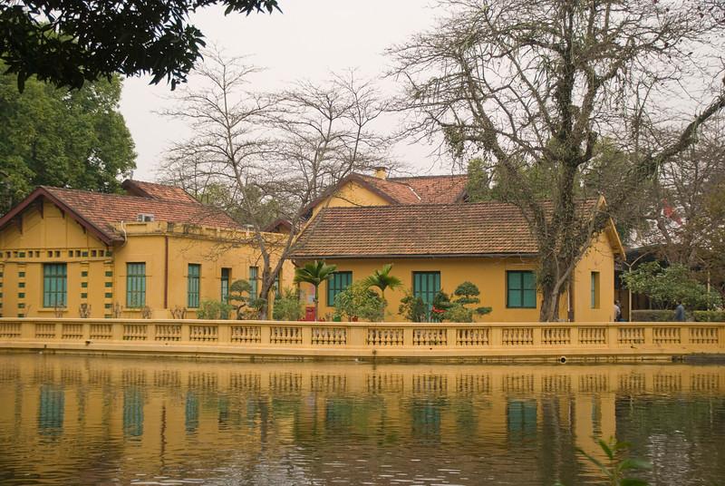 2008_02_12_Hanoi-8993