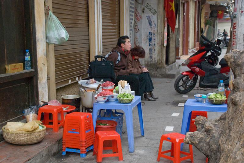 2008_02_12_Hanoi-8858