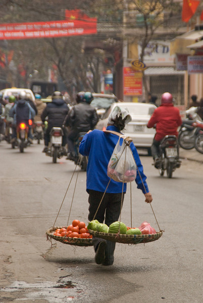 2008_02_12_Hanoi-8976