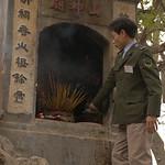 2008_02_11_Hanoi-8825