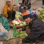 2008_02_11_Hanoi-8782