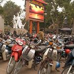 2008_02_11_Hanoi-8826