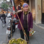2008_02_14_Hanoi-9928