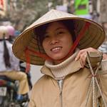 2008_02_12_Hanoi-9109