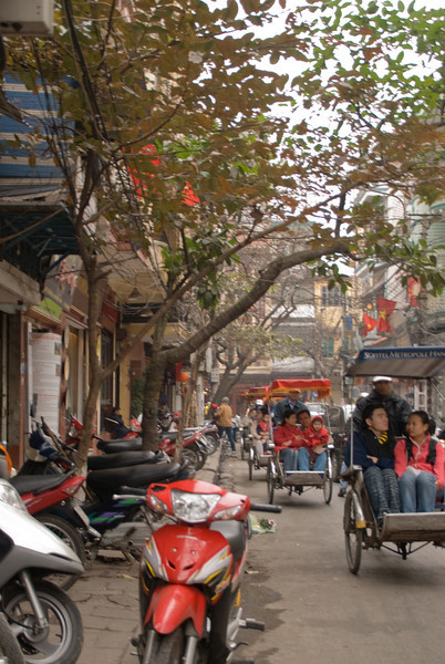 2008_02_11_Hanoi-8741
