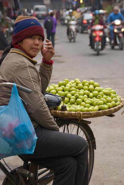 2008_02_11_Hanoi-8784