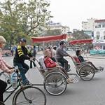 2008_02_12_Hanoi-9138