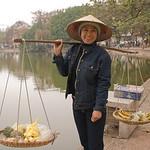 2008_02_11_Hanoi-8814