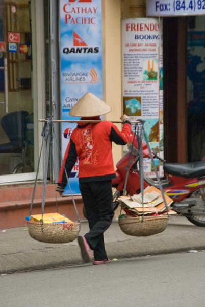 2008_02_14_Hanoi-9841