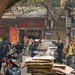 2008_02_11_Hanoi-8766