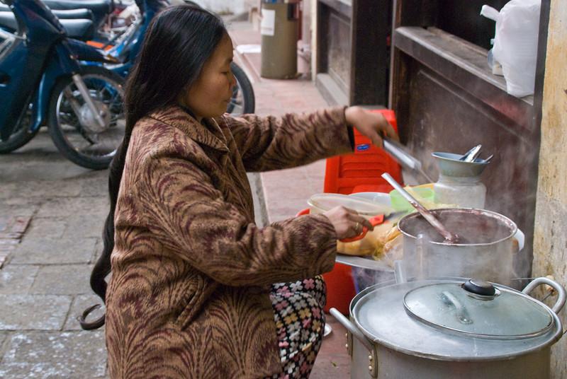2008_02_14_Hanoi-9990