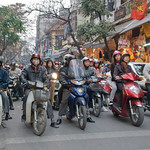 2008_02_14_Hanoi-9930