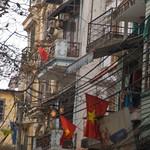 2008_02_11_Hanoi-8745