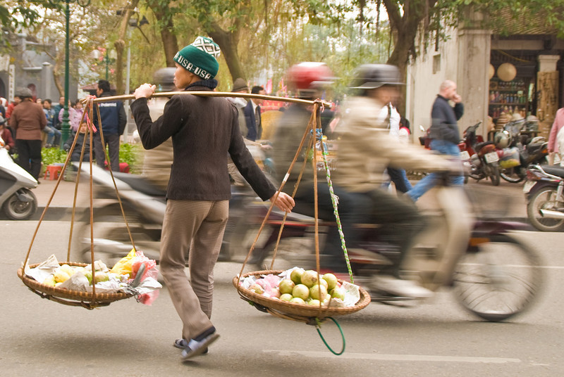 2008_02_11_Hanoi-8833