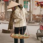 2008_02_14_Hanoi-9849