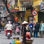 2008_02_14_Hanoi-9848
