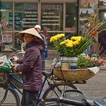 2008_02_14_Hanoi-9992