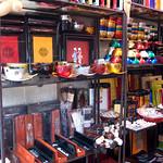 Hanoi_Souvenir_store-0779
