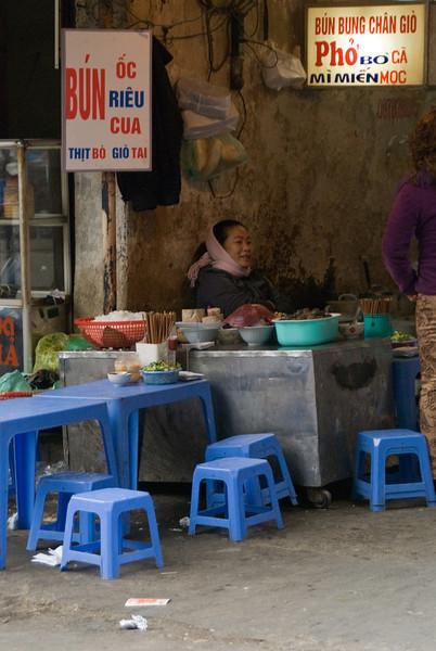 2008_02_12_Hanoi-9116