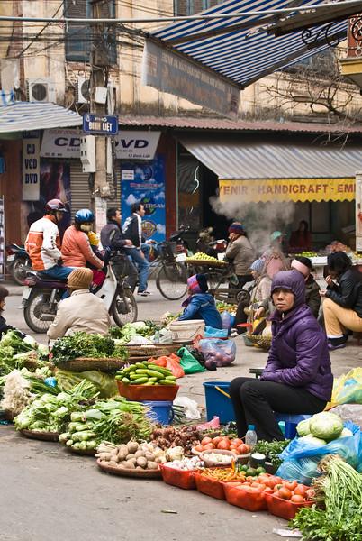 2008_02_11_Hanoi-8791