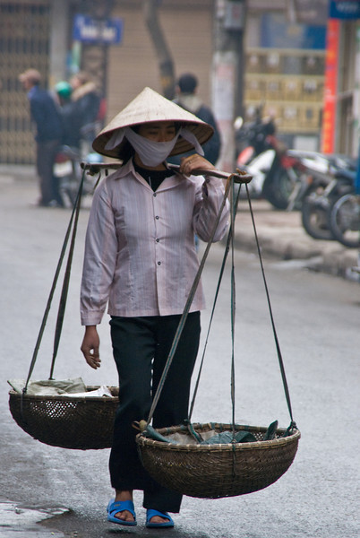 2008_02_15_Hanoi-0039