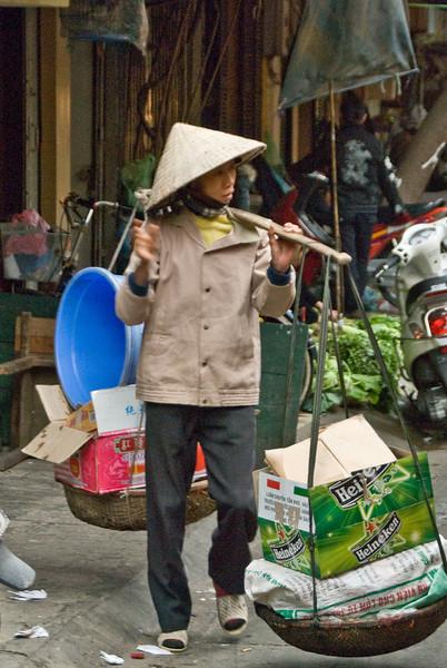 2008_02_11_Hanoi-8802