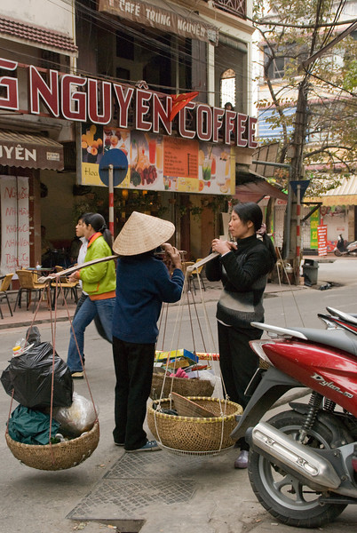 2008_02_12_Hanoi-9123