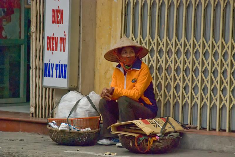 2008_02_14_Hanoi-
