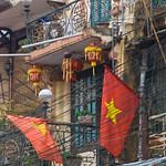 2008_02_14_Hanoi-9878