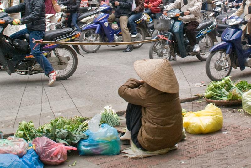 2008_02_12_Hanoi-9137